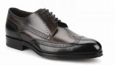 3e2189885abcf8 chaussures italiennes luxe,chaussures hommes italiennes luxe azzaro ...