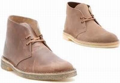 b368bb67817 Imitation Clarks Chaussures Imitation Imitation Histoire Homme Clarks  Histoire Homme Homme Chaussures Chaussures Clarks wAqzPw