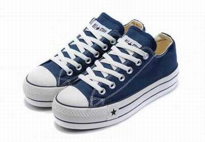catalogue chaussures Converse besson,basket Converse speed