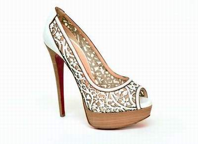la meilleure attitude e8583 3389c chaussures christian louboutin net,chaussures louboutin ...