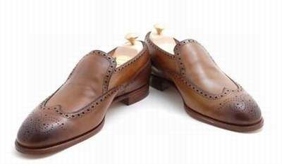chaussures de luxe anglaises pour homme chaussures homme luxe bowen chaussures homme luxe anglaise. Black Bedroom Furniture Sets. Home Design Ideas