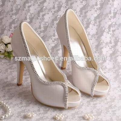 10c4a2ace248f chaussure ivoire mariage ivoire chaussure garcon homme chaussures xY4I58I