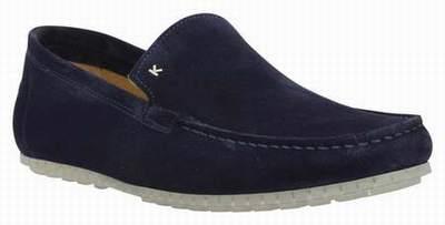 e231ee7ac5fd1c chaussures kenzo lyon,chaussures kenzo troen,chaussure kenzo homme marron