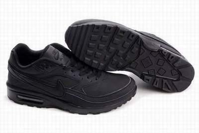236c6e683c889c chaussures kenzo montpellier,chaussures kenzo avis,avis chaussures kenzo  homme