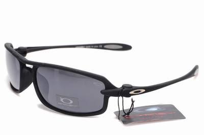 a1ac551a15 lunette de soleil de sport,lunette de soleil optic 2000,prix lunette ...