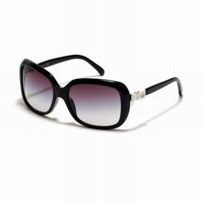 375390e8247688 lunettes de soleil chanel beige,lunettes soleil chanel ligne,lunette de soleil  chanel homme 2014