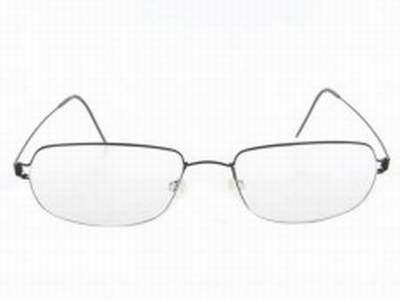 lunettes lindberg en corne lunettes lindberg strasbourg lunettes lindberg femme prix. Black Bedroom Furniture Sets. Home Design Ideas