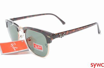 78e9c050f12927 Ray Homme Ray Ban Homme Ray Ray Vintage Ban Vintage Ban Homme Vintage  q017I5gwI