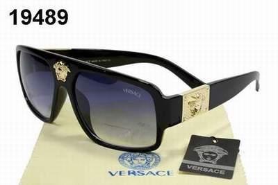 lunette de soleil homme versace lunettes de soleil versace pas cher femme homme 2015 mode